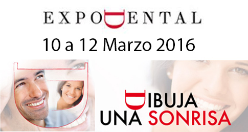 Expodental2016