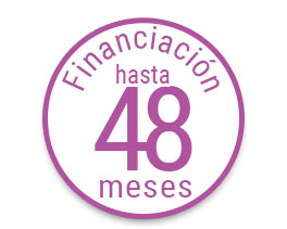 financiacion-48-meses