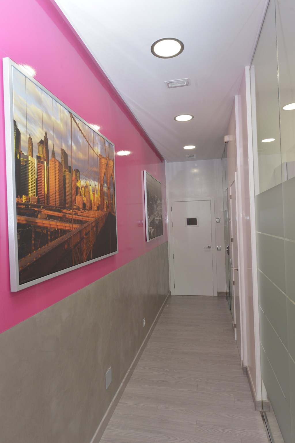 clinica implanta dental calle carranza