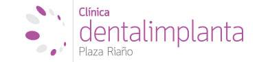 Clínica dental implantadental